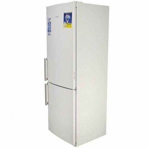 3D-обзор: Холодильник ATLANT ХМ 6321-101 - вид сбоку