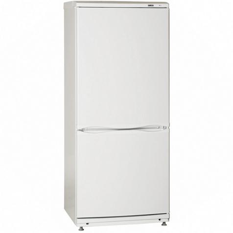 Холодильник ATLANT ХМ 4008-022 - фасад