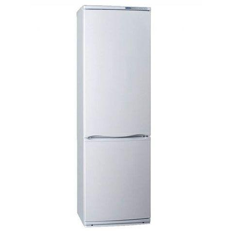 фасад холодильника ATLANT ХМ 6026-031