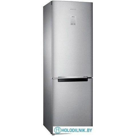 Samsung RB33J3420SA