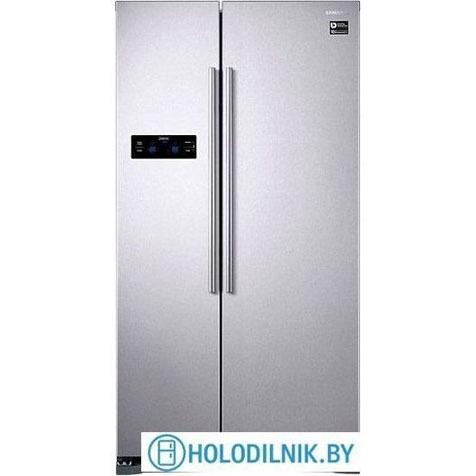 Samsung RS57K4000SA
