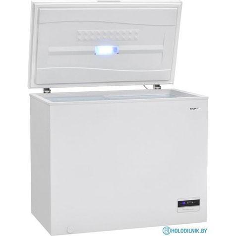 Морозильный ларь Nord SF 250 GD