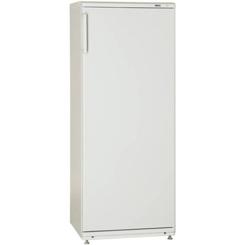 Холодильник ATLANT MX 2823-80 - фасад