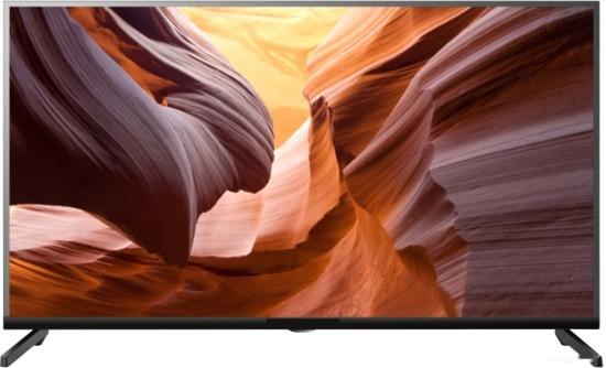 Телевизор Horizont 32LE5511D