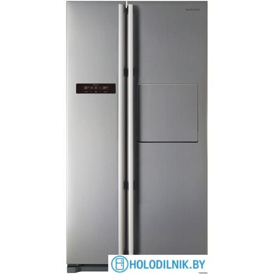 Холодильник Daewoo FRN-X22H4CSI