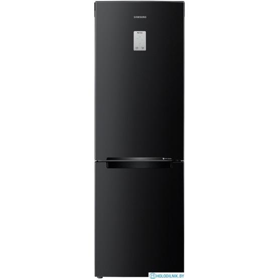 Холодильник Samsung RB33J3420BC
