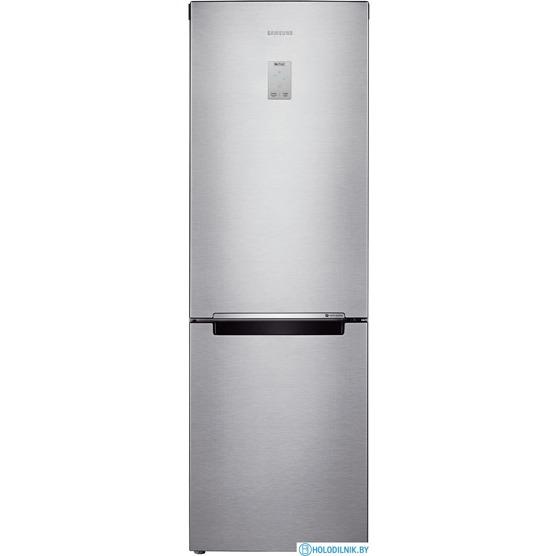 Холодильник Samsung RB33J3420SA