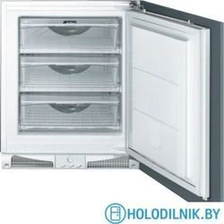 Морозильник Smeg VI100P1