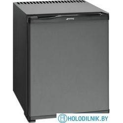 Холодильник Smeg ABM32-1