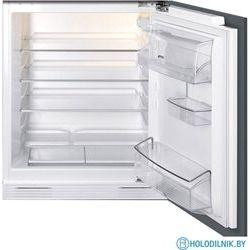 Холодильник Smeg UD7140LSP