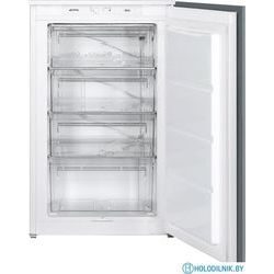 Морозильник Smeg S3F092P