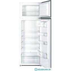 Холодильник Smeg D3150P