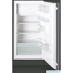 Холодильник Smeg FL104AP