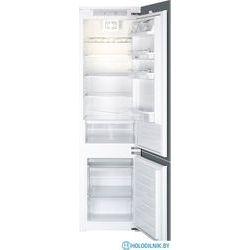 Холодильник Smeg C3202F2P