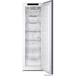 Морозильник Smeg S7220FND2P
