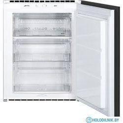 Морозильник Smeg S3F072P