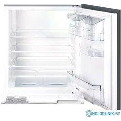 Холодильник Smeg U3L080P