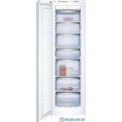 Морозильник NEFF G8320X0RU