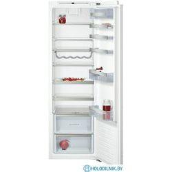 Холодильник NEFF KI1813F30R