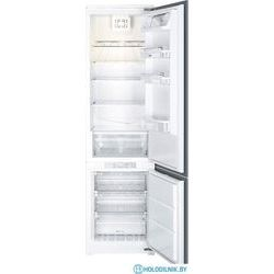 Холодильник Smeg C7310NEP