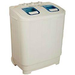 Активаторная стиральная машина Aresa WM-250