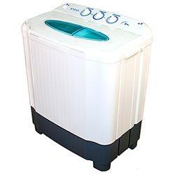 Активаторная стиральная машина Evgo WS-50PET