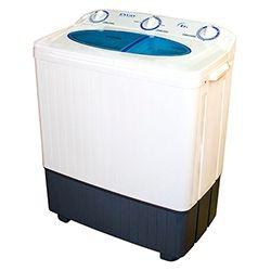 Активаторная стиральная машина Evgo WS-60PET