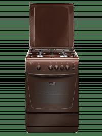 Газовая плита ПГ 1200 С6 К43