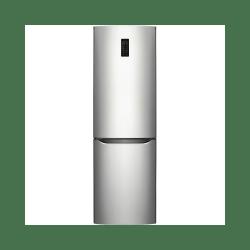 Холодильник LG GA-B419SMQL