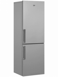 Холодильник BEKO BEKO CNKR5356K21S