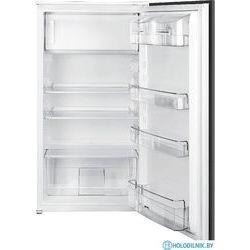 Холодильник Smeg S3C100P