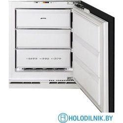 Морозильник Smeg VR115AP