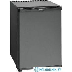 Холодильник Smeg ABM42-1