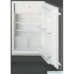 Холодильник Smeg FL1672P