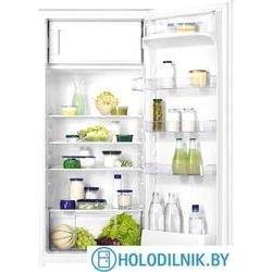 Холодильник Zanussi ZBA22421SA