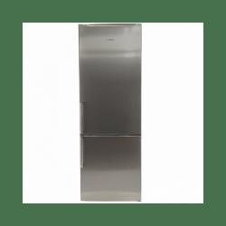 Холодильник Bosch KGN49VI20R