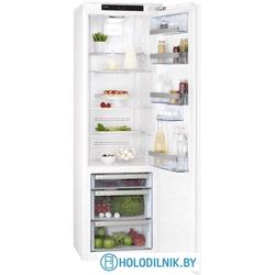Холодильник AEG SKZ981800C