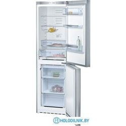 Холодильник Bosch KGN39SM10R