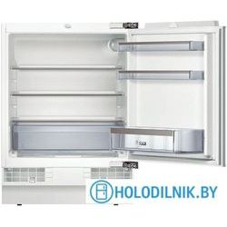 Холодильник Bosch KUR15A50RU