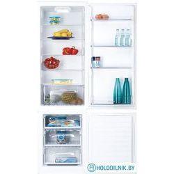 Холодильник Candy CKBC 3350 E