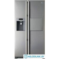 Холодильник Daewoo FPN-X22F2VI