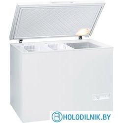 Морозильный ларь Gorenje FH330W
