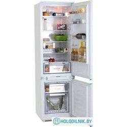 Холодильник Hotpoint-Ariston BCB 33 A F (RU)