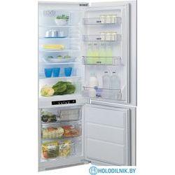 Холодильник Whirlpool ART 459 A+ NF 1
