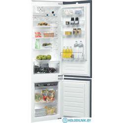 Холодильник Whirlpool ART 9610 A+