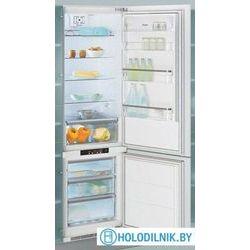 Холодильник Whirlpool ART 963 A+ NF