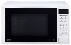 Микроволновая печь LG MS-20R42D