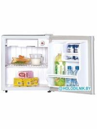Однокамерный холодильник Renova RID-50W