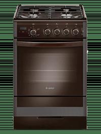 Газовая плита Gefest 5300-03 0047
