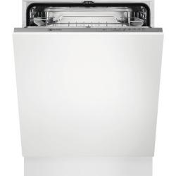 Посудомоечная машина Electrolux EEA917103L